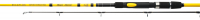 Prut Shimano Beastmaster Soft Bait 210 Heavy
