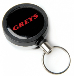 Jojo Greys Easy Reach Retractor (GR-ERR)