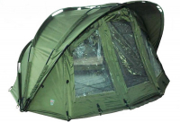 Bivak EHMANNS Hot Spot 2 Man Bivvy