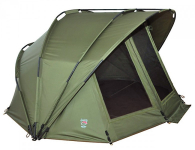 Bivak EHMANNS Hot Spot Rock 2 Man Bivvy