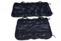 Sak na ryby EHMANNS PRO ZONE Zipped Carp Sacks XL