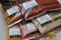 Mikbaits protein Lactagel