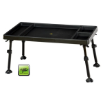 Stolek Giants Fishing Exclusive Bivvy Table