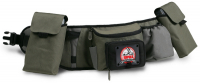 Ledvinka Rapala Bag Hip Pack