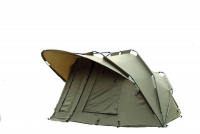 Bivak Pelzer All Weather Dome 2man