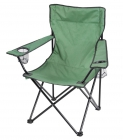 Rybářská sedačka Giants Fishing Chair Start Green