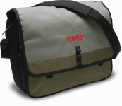 Brašna Rapala Satchell Bag