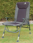 Sedačka Giants Fishing Chair Relax MKII