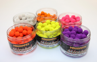 Mikbaits Mirabel Fluo boilie - 150ml