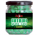 Carp Zoom Amur - Grass Carp Corn - 220 ml