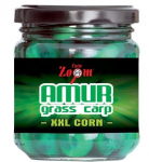 Carp Zoom Amur - Grass Carp XXL Corn - 220 ml