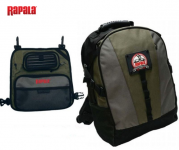 Batoh Rapala Tactical Bag