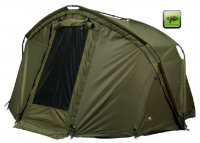 Bivak Giants Fishing CLX Bivvy 1 Man - AKCE