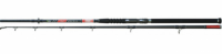 Sema Therapy Catfish 300-700g, 270cm