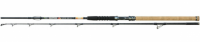 Sema Emotion Catfish 100-400g, 240cm