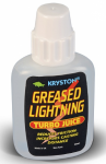 Greased Lightning Casting Booster 30ml