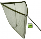 Podběrák Giants Fishing MSX Carp 36 Landing Net