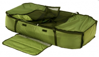 Podložka Giants Fishing Unhooking Mat Carp Cradle