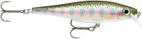 Wobler Rapala BX Minnow 10 RT