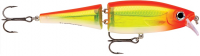 Wobler Rapala BX Swimmer 12 HH