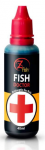 Zfishing Sport Desinfekce Fish Doctor