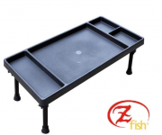 Zfishing Sport Stolek Carp Bivvy Table Select