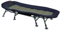 Zfishing Sport Lehátko Super Royal Bedchair 8-Leg