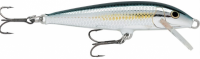 Wobler Rapala Original Floating 13